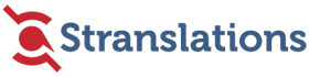 Language Translation Services Agency - Stranslations